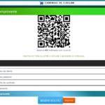 Trip: Sistema Aplicativo para Agendamentos e Pagamentos (white-label)
