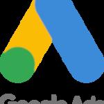Configuração de Campanhas | Google Adwords