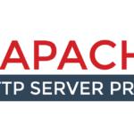 Segurança para acesso a arquivos com .htaccess