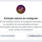 Exibir e Incorporar Posts do Instagram no Site (Atualizado 2021)