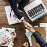 Criação de Site para Sindicatos – Patronal ou Laboral