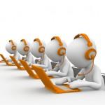 Chat Online | Customização e Implantação