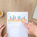 Planejamento de Capacidade para Otimizar Sistemas