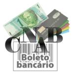 Conciliação bancária de cobrança : Remessa e retorno