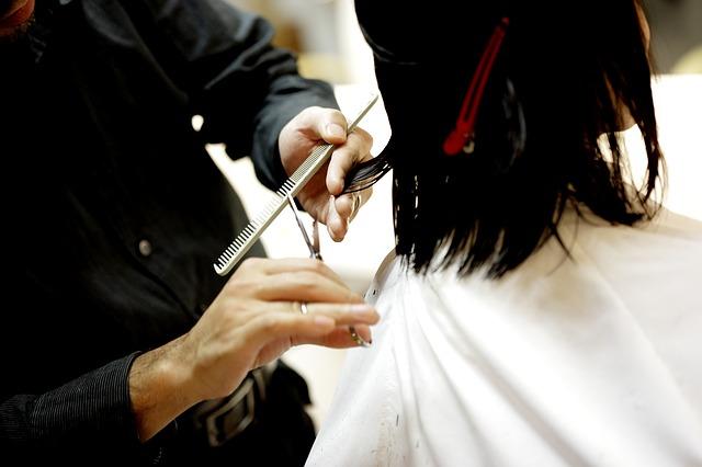 haircut 834280 640