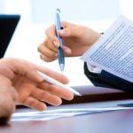 Contrato de prestação de serviços de desenvolvimento web
