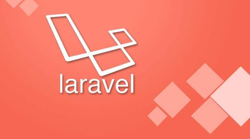 laravel tutorial1