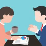 Consultor Técnico para Processo Seletivo Online – Desenvolvedor e Programador