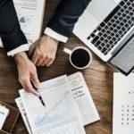 Consultoria de sistemas para pequenas empresas