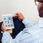 O que o empreendedor precisa saber sobre software?