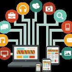 Desenvolvedor de Sites WordPress   Temas e Plugins