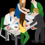 O caminho para o Sucesso – com Equipes de Desenvolvimento de Software