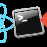 Deploy automatizado de APP ReactJS com Git e bash script