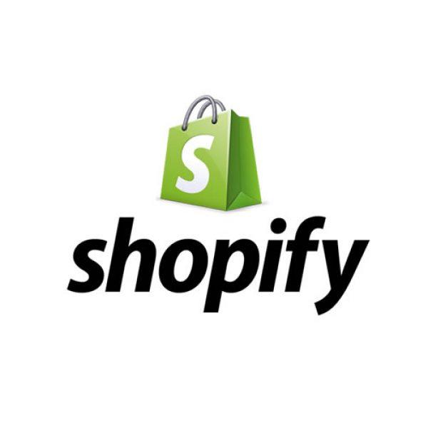 shopify logo 600x600