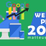 Website Profissional 2021 – Criação de Site (com ou sem WordPress)