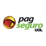 Serviço de Integração – Pagamento com PagSeguro