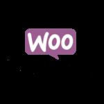 Desenvolvedor WooCommerce | Loja Virtual WooCommerce