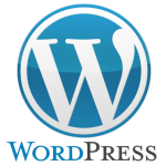 Desenvolvedor WordPress | Temas e Plugins
